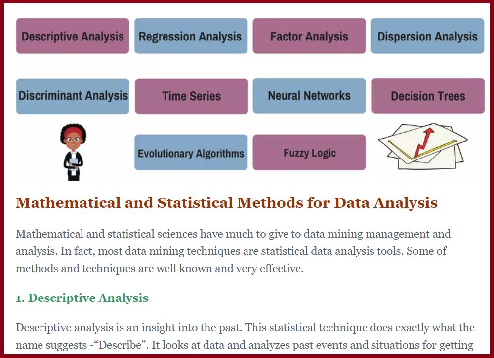 types data analysis featured image 2