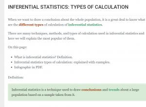 inferential-statistics-feuture