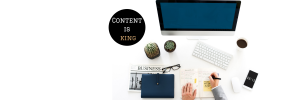 header blogvine