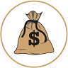 investments icon